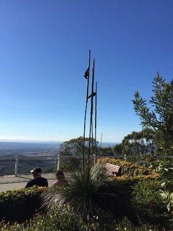 Toowoomba, Australia: photo5.jpg