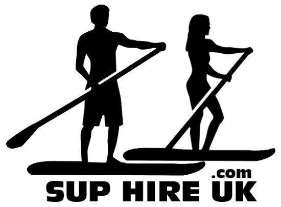 SUP Hire UK