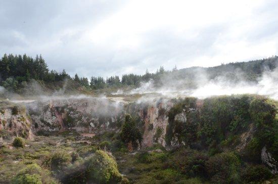 Taupo, Nova Zelândia: photo0.jpg