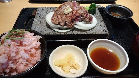 Hakusan, Japan: DSC_0878_large.jpg