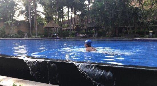Bondowoso, Indonesia: photo0.jpg