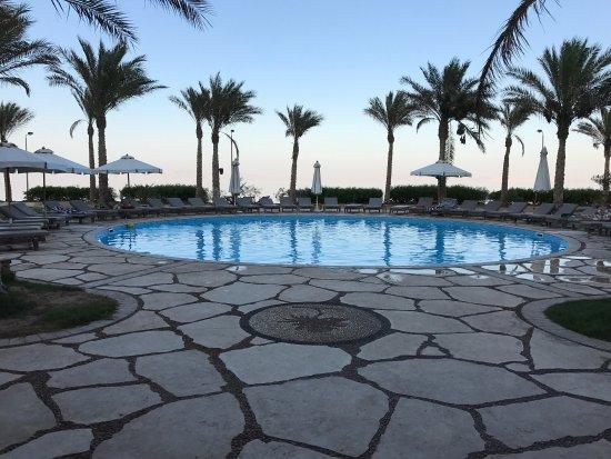 Dahab Paradise: photo1.jpg