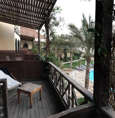 Dahab Paradise: photo2.jpg
