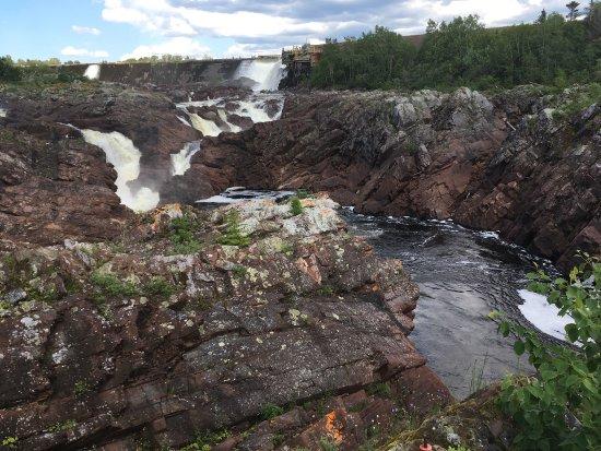 Grand Falls Windsor, Καναδάς: photo1.jpg