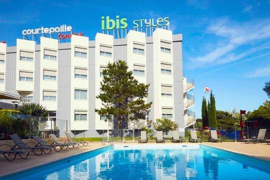 Hotel Ibis La Seyne Sur Mer