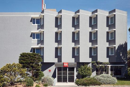 Avis Hotel F La Seyne Sur Mer