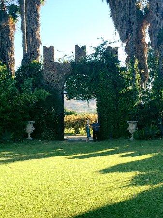 Antico Borgo di Carcaci
