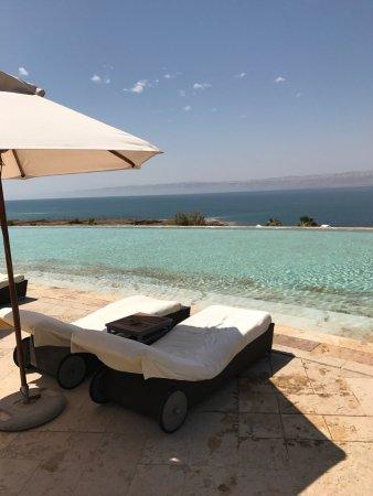 Kempinski Hotel Ishtar Dead Sea: photo9.jpg