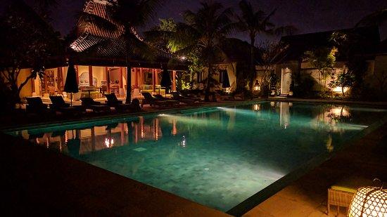 Sudamala Suites & Villas-billede