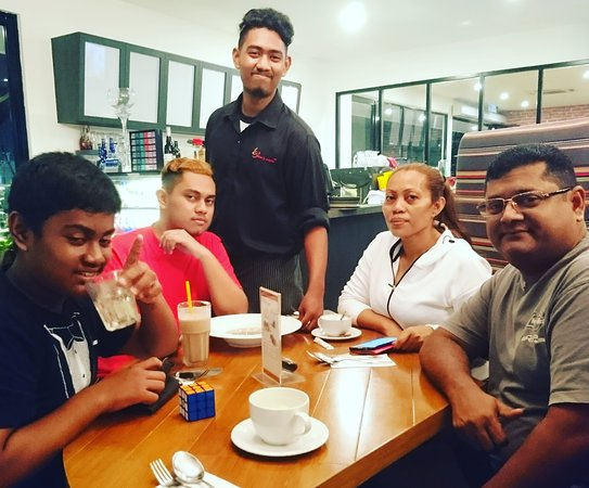 Johor Bahru District, Malaysia: IMG_20170504_202833_269_large.jpg