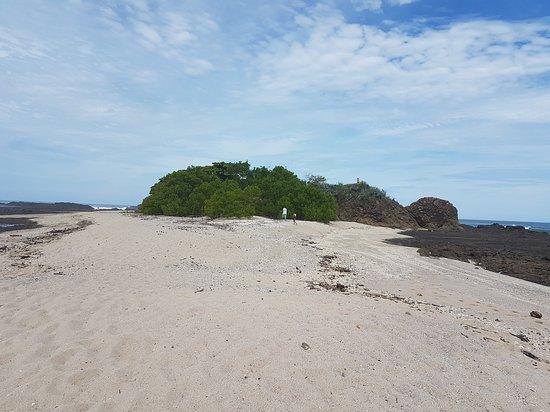 San Juanillo, Costa Rica: 20170710_095243_large.jpg