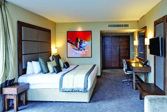 Grange Tower Bridge Hotel: 42135541_large.jpg