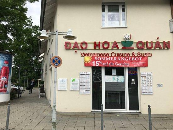 Ottobrunn, Jerman: SOMMERANGEBOTE 2017 Jetzt zugreifen!!!