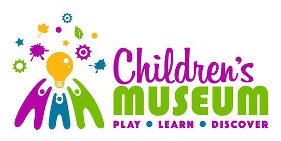 Bloomsburg, Pensilvania: Museum Logo