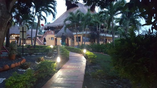 Hotel Porton del Sol: IMG-20170512-WA0201_large.jpg