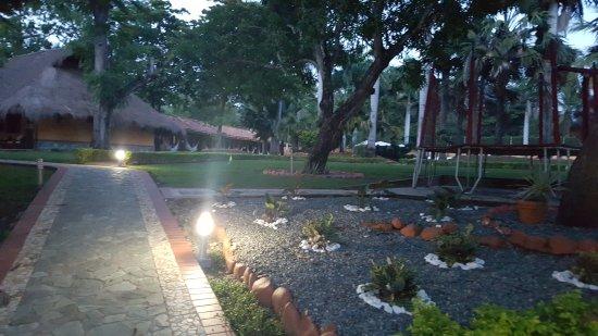 Hotel Porton del Sol: IMG-20170512-WA0199_large.jpg