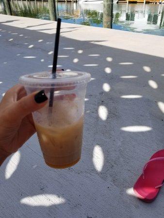 Curly's Coffee Company: TA_IMG_20170711_094126_large.jpg