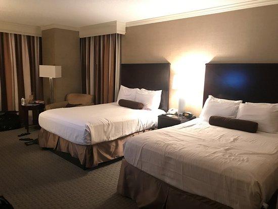 Omni Dallas Hotel at Park West Φωτογραφία