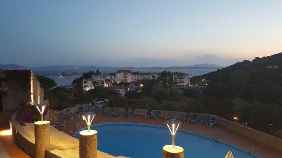 Hotel Olimpia: 20170710_053318_large.jpg