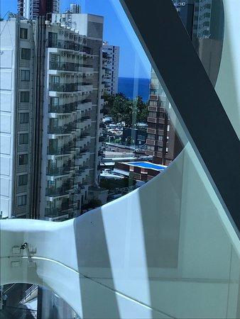 Riviera Beachotel: photo0.jpg