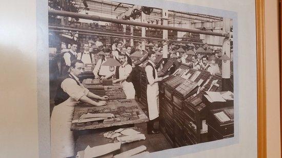 La Imprenta en Torrevieja