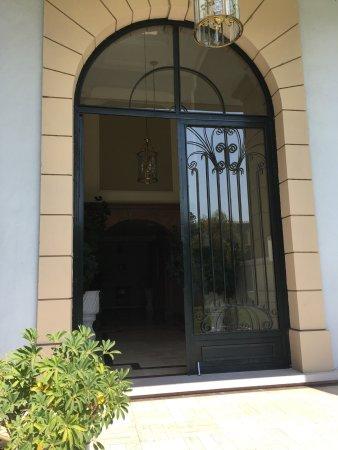Gran Hotel Alameda : photo2.jpg