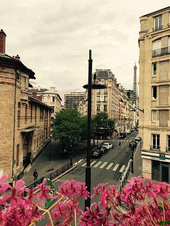 Eiffel Saint Charles: photo0.jpg