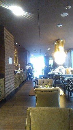 Hotel Exe Bacata 95 Photo