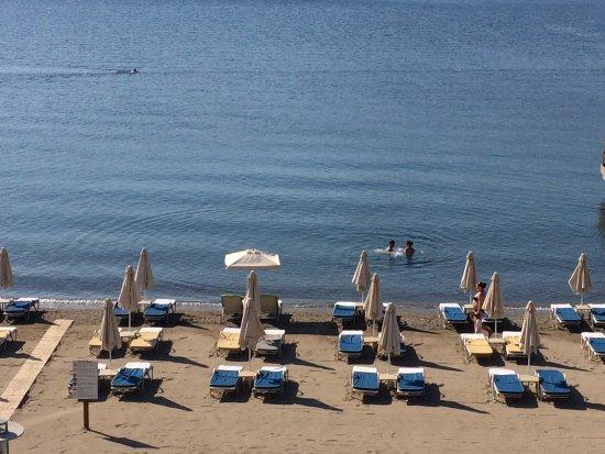 Hotel Marbella: photo0.jpg