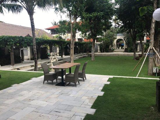 Sudamala Suites & Villas: photo0.jpg