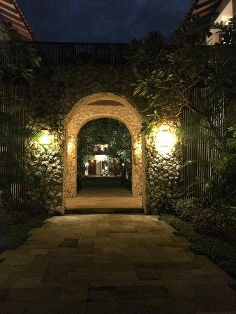Sudamala Suites & Villas: photo2.jpg