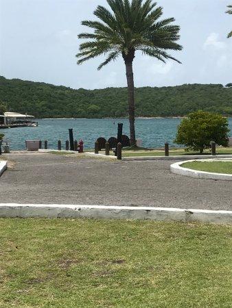 English Harbour, Antigua: photo7.jpg