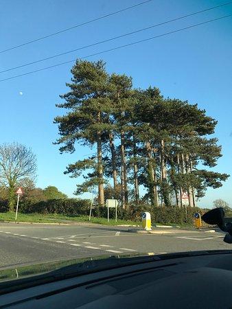 Dyserth, UK: photo0.jpg