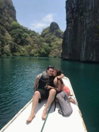 Find a husband from abroad
