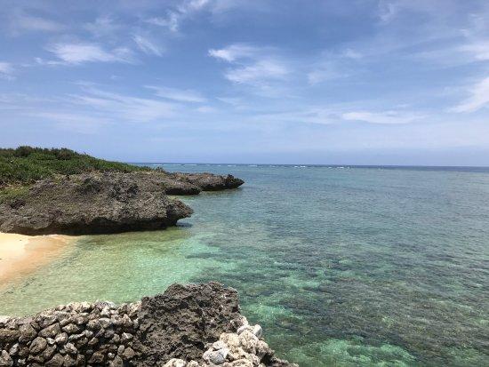 Hatoma-jima, اليابان: photo1.jpg