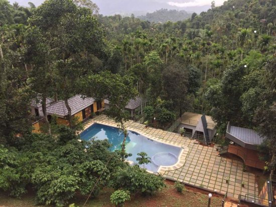 Wayanad Ranches Resorts Updated 2017 Guesthouse Reviews Price Comparison Wayanad District
