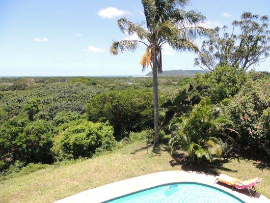 Foto de Little Eden St Lucia