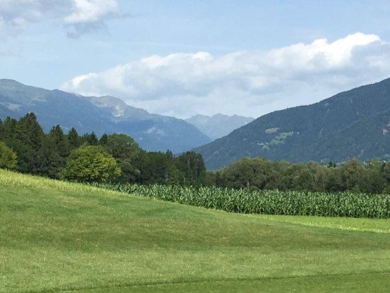 Lavant, Avusturya: photo3.jpg