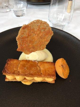 Avis Restaurant Palladia Toulouse