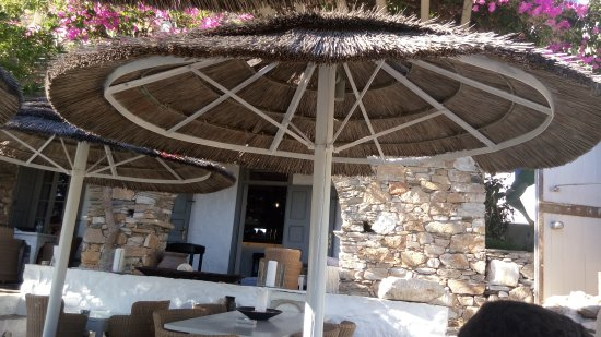 Kastro, Greece: TA_IMG_20170711_174555_large.jpg
