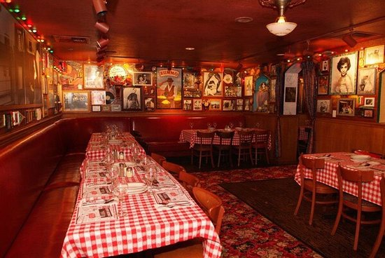 Buca Di Beppo Italian Restaurant Photo0 Jpg