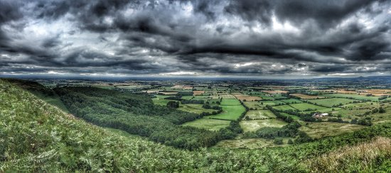 North Yorkshire, UK: photo0.jpg
