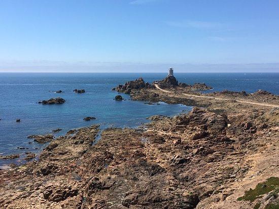 Corbiere Lighthouse (La Corbiere): photo0.jpg