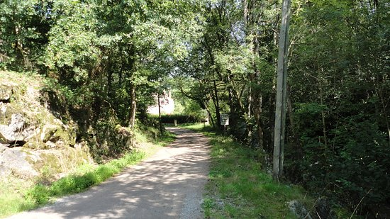 Parc Naturel Regional du Morvan