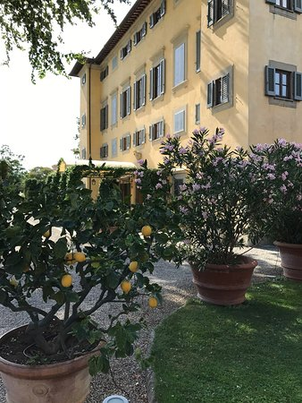 Candeli, Italia: photo1.jpg