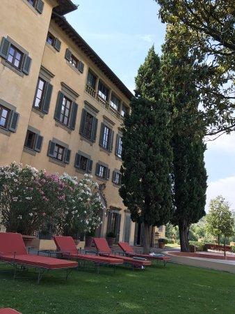 Candeli, Italia: photo5.jpg