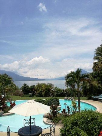 Hotel San Buenaventura de Atitlan: IMG-20170706-WA0039_large.jpg