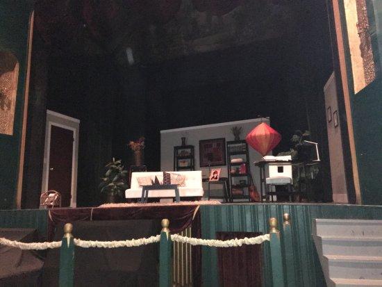 Opera House Theatre: photo0.jpg