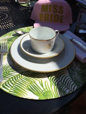 Hotel de Orangerie: photo4.jpg