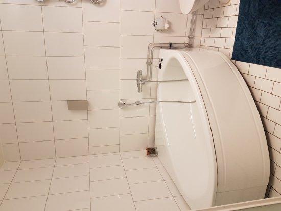 Spar Hotel Garda: 20170526_150002_large.jpg